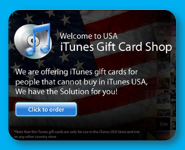 Itunes+gift+card+generator+2010+working+itunes+code+generator+by+andrewroxx