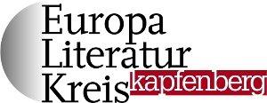 Europa Literaturkreis Autoren