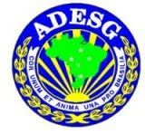 ADESG - Europa