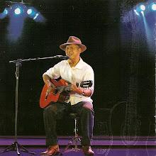 Foto de Sérgio Menezes