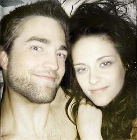 """who is rob pattinson dating 2014 The actress has spoken out about the pressures of conforming to hollywood ideals kristen stewart has discussed her relationship with actor robert pattinson – describing their pairing as a """"product""""  the twilight co-stars began dating in 2008, before splitting in 2014, with the actress."""