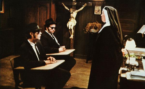 The Blues Brothers 1980  IMDb