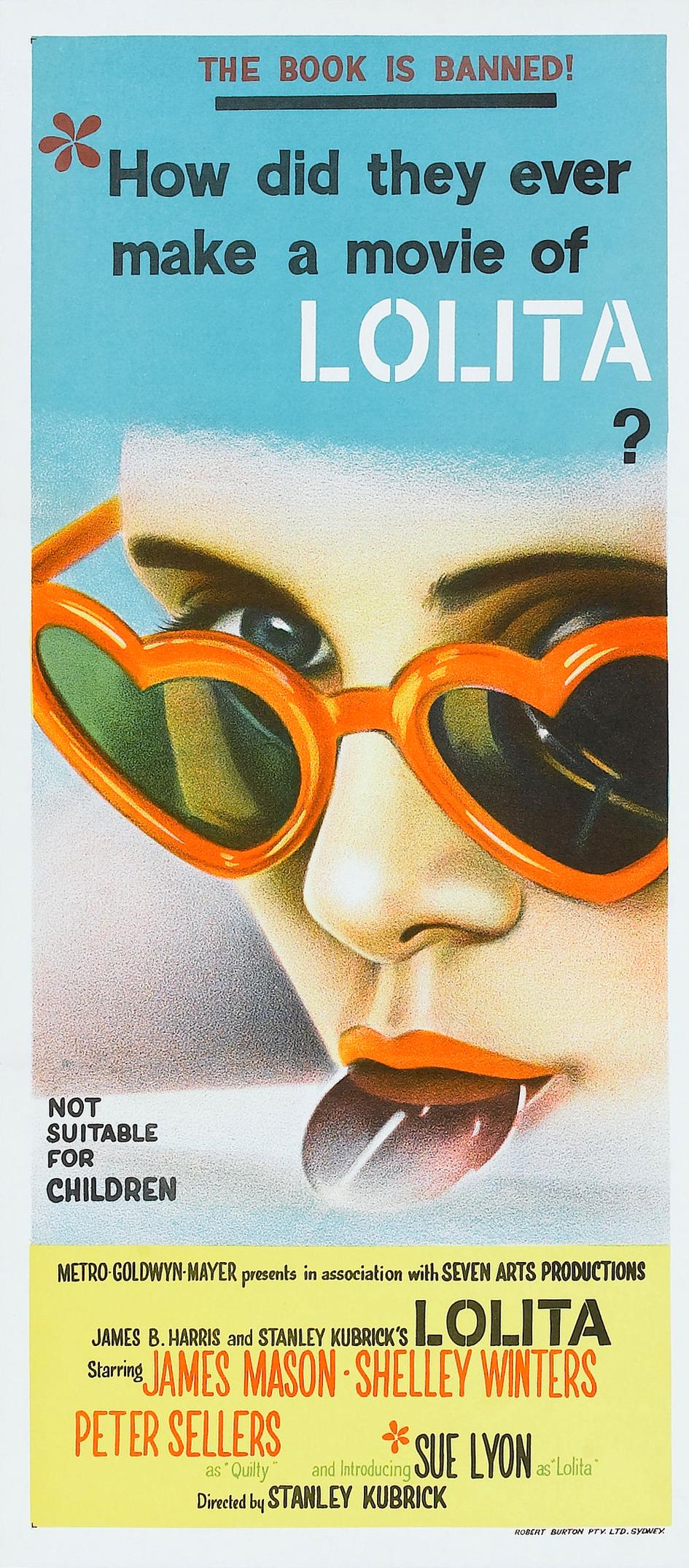 http://2.bp.blogspot.com/_7J_WGI7Jygw/TKMTwSfNrBI/AAAAAAAAFOo/NlzUmicgCOM/s0/Lolita-Day-Bill-AUS-01.jpg