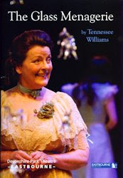 The Glass Menagerie starring Brena Blethyn