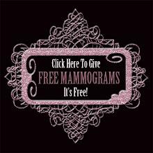 when were digital mammograms invented