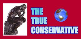 THE TRUE CONSERVATIVE