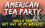 American Tea Party