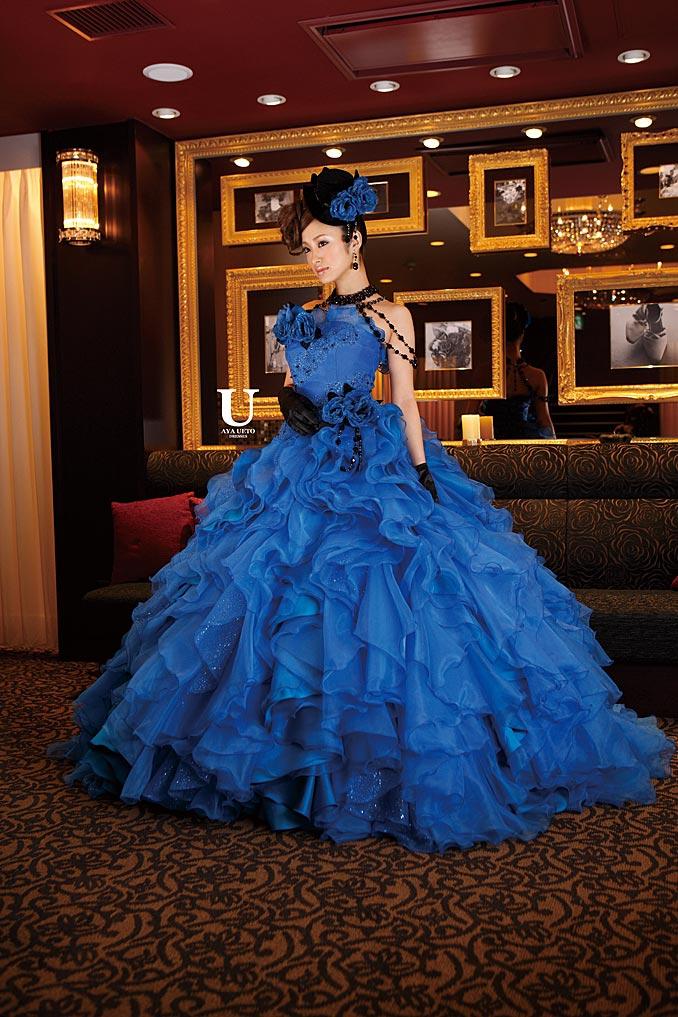 ueto_dresses1_010.jpg (image)