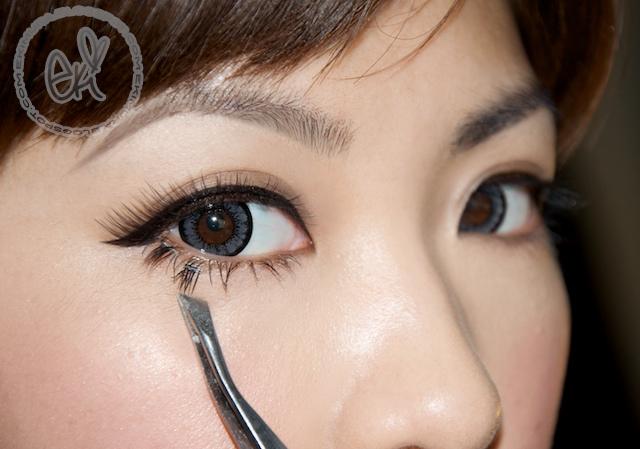 Best Natural Eyelash Treatment