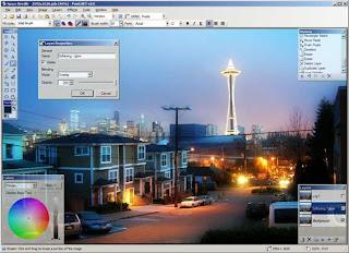 [Programa] PAINTING SOFTWARES Paintnet_tutorial_photoshop_corel_painter_opencanvas_concep_art