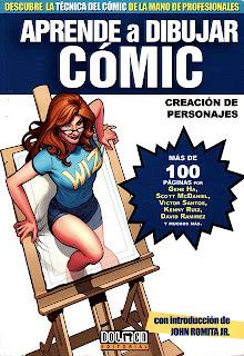 [Download]Pack de apostilas Aprendendo a desenhar COMICS Aprende_a_dijubar_abranda_a_desenhar_comic_quadrinhos_how_to_draw_marvel_dc_comics_vol_4