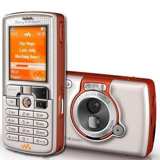 imagens para o celular lg - Celulares LG Grande variedade de modelos LG Brasil