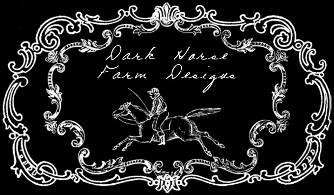 Dark Horse Farm Designs