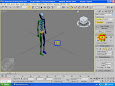 3DStudio 2009