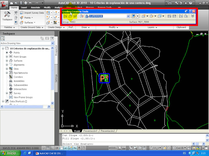 cadlearning for autocad some basic autocad knowledge is expected but