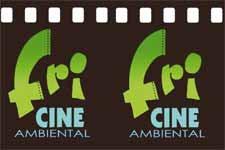 4º Festival Internacional de Cinema Socioambiental de Nova Friburgo acontecerá no Teatro Municipal, de 6 a 12 de dezembro.