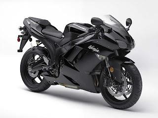 http://2.bp.blogspot.com/_7KHJ9U6YokY/TGem_QvrY6I/AAAAAAAAAFA/FY36TXY5elQ/s1600/2008+new+kawasaki+ninja+zx6r+black.jpg