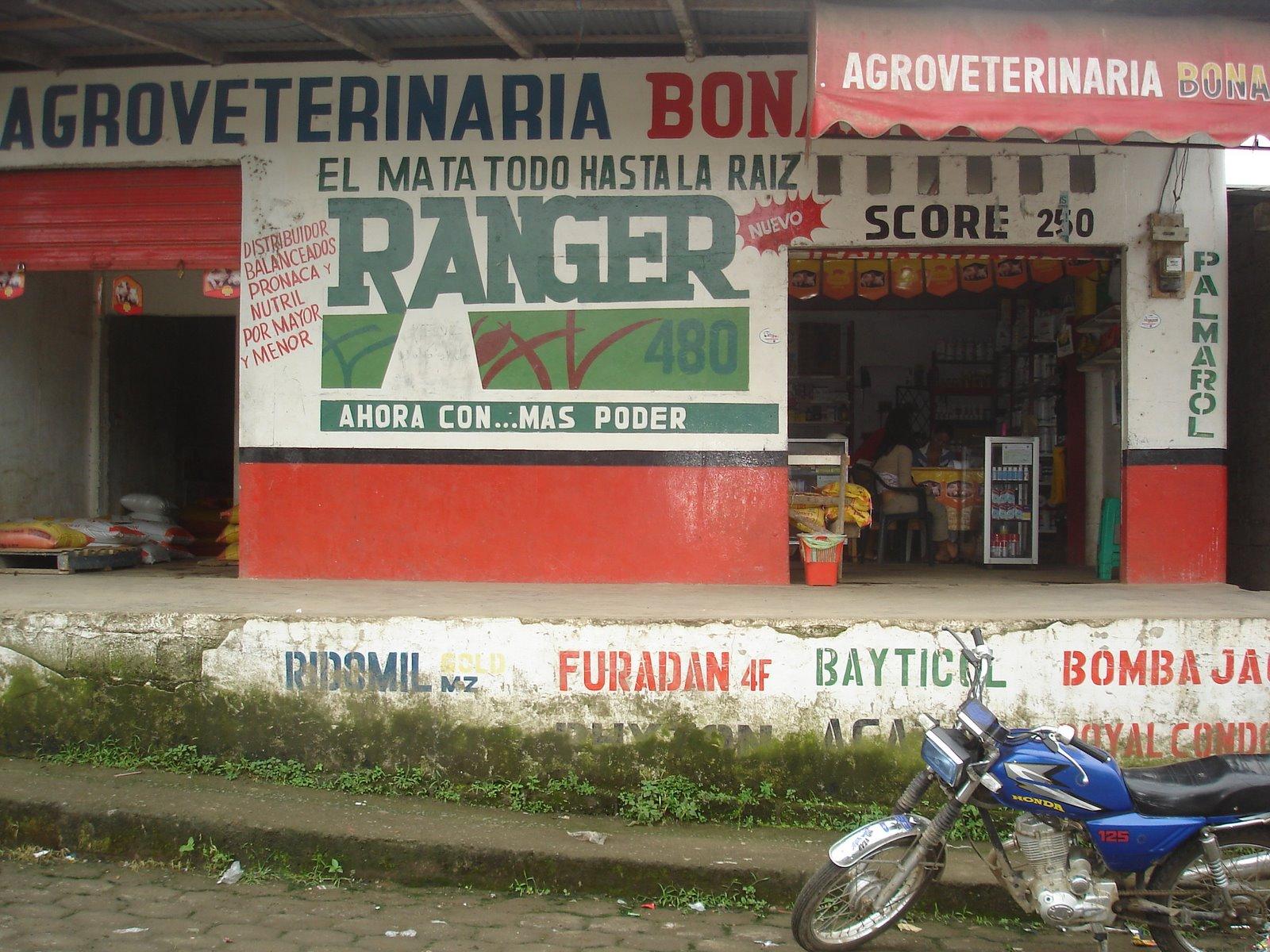 [bamadoa+calles+(3).JPG]