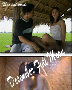 "Download FIlm Semi Thailand ""Desember Full Moon"""
