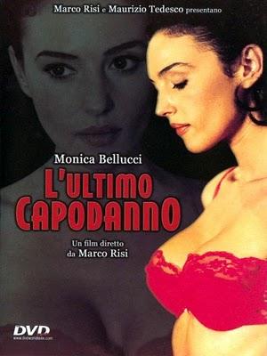 Film L'ultimo Capodanno 1998