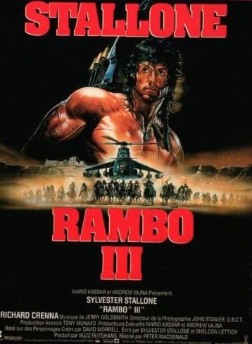 http://2.bp.blogspot.com/_7KVYiy-a6Vs/SwXaIqFwKJI/AAAAAAAAAI8/KUS0tTct4fs/s1600/tf_org-Rambo-III-free-1988.jpg