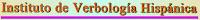 Instituto de Verbología Hispánica