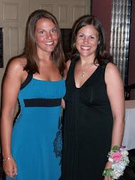 Sister & I