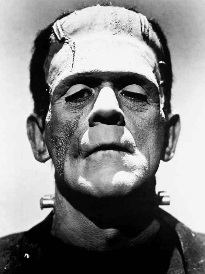 [Frankenstein_monster_Boris_Karloff.jpg]
