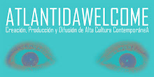 Atlantidawelcome