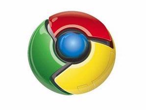 [Chrome.jpg]