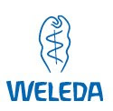 Weleda, Free Weleda Products, Giveaway