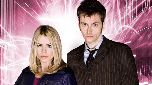 [The+Doctor+and+Rose]