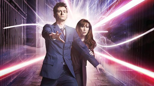 [The+Doctor+and+Donna]