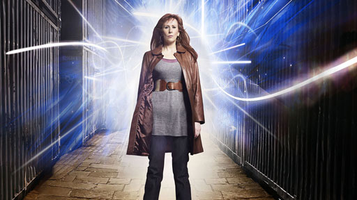 [Donna+Noble]