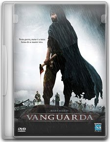 Capa Vanguarda   DVDRip   Dublado (Dual Áudio)