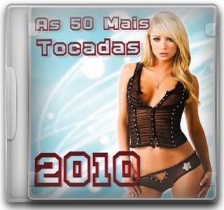 Capa%2B %2BCD%2BMais%2BTocadas%2B2010 Download As 50 Mais Tocadas de 2010