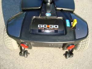 Mobility Scooters For Sale - Port Charlotte Florida: Near ...