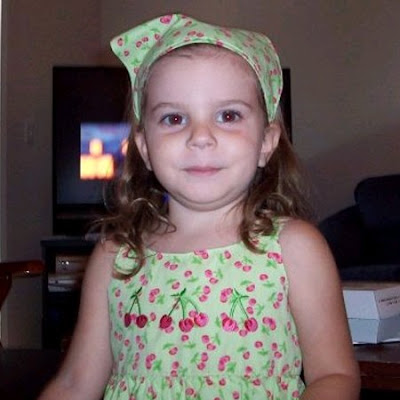 6/15/09 marks one year since Caylee was last seen alive