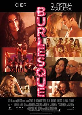 burlesque_ver3