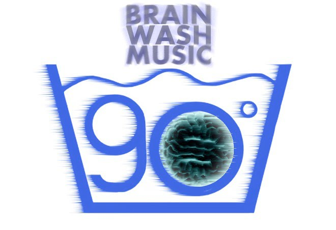 Brain Wash Music