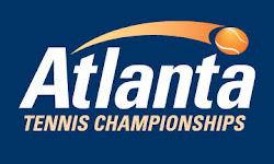Atlanta Tennis Championship