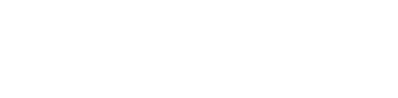soundsurfer