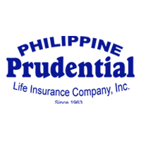 Philippine Prudential Life Insurance Company, Inc.