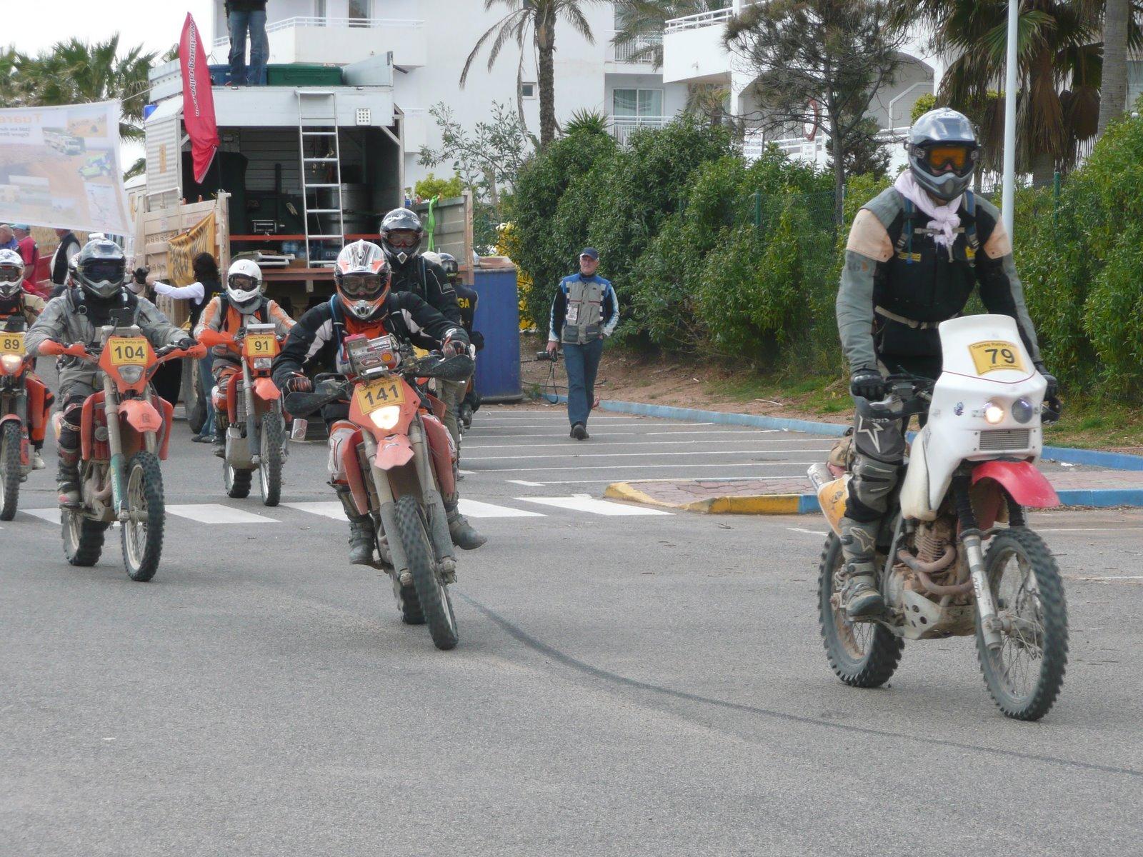 [Tuareg+Rally+2009+(1139).JPG]