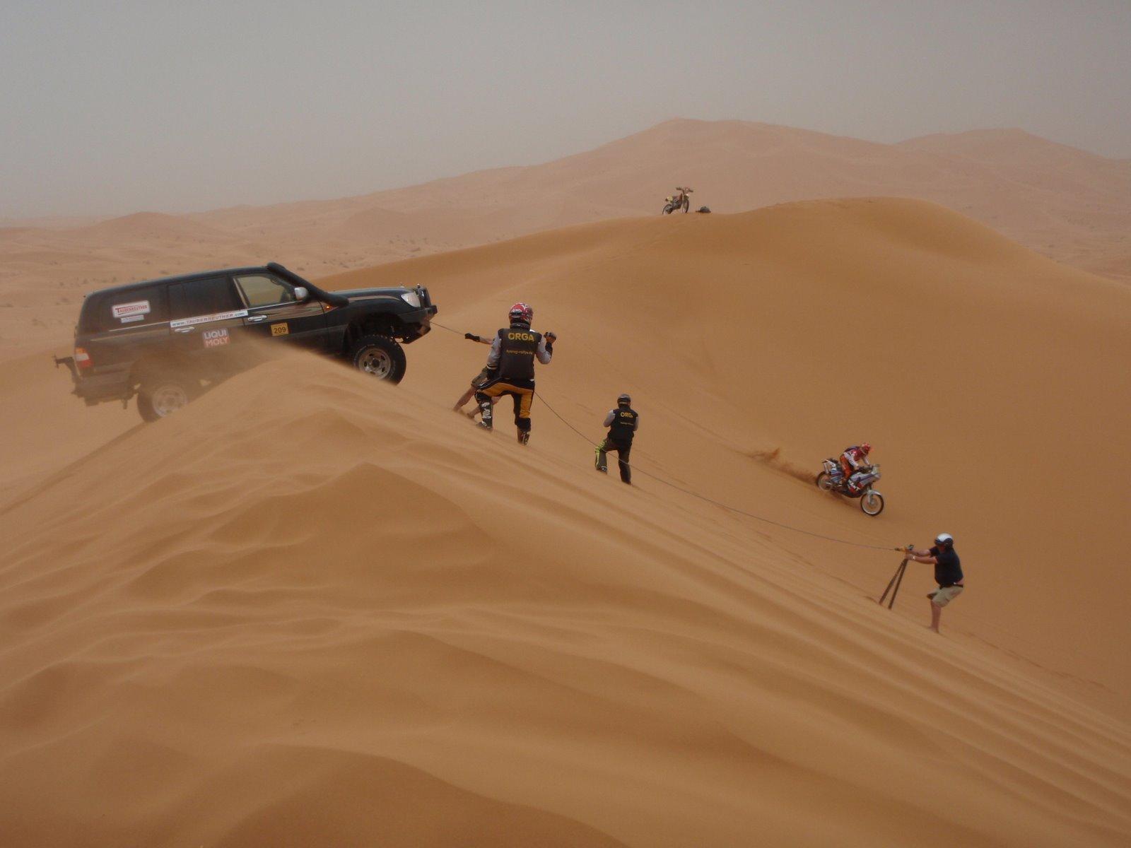[Tuareg+Rally+2009+(787).JPG]