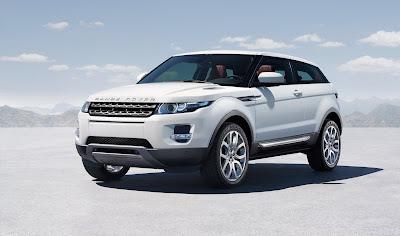 2011+Range+Rover+Evoque.jpg