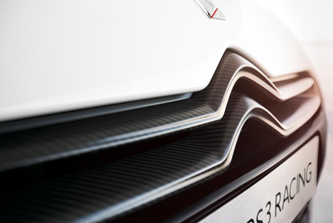 http://2.bp.blogspot.com/_7LQxj656qB0/THKaGDWd4NI/AAAAAAAAIlQ/pyIYyQNSO4Y/s1600/2011+Citroen+DS3+Racing+grille.jpg