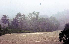 Rio Danto