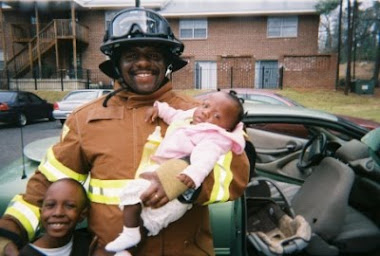 Fireman11