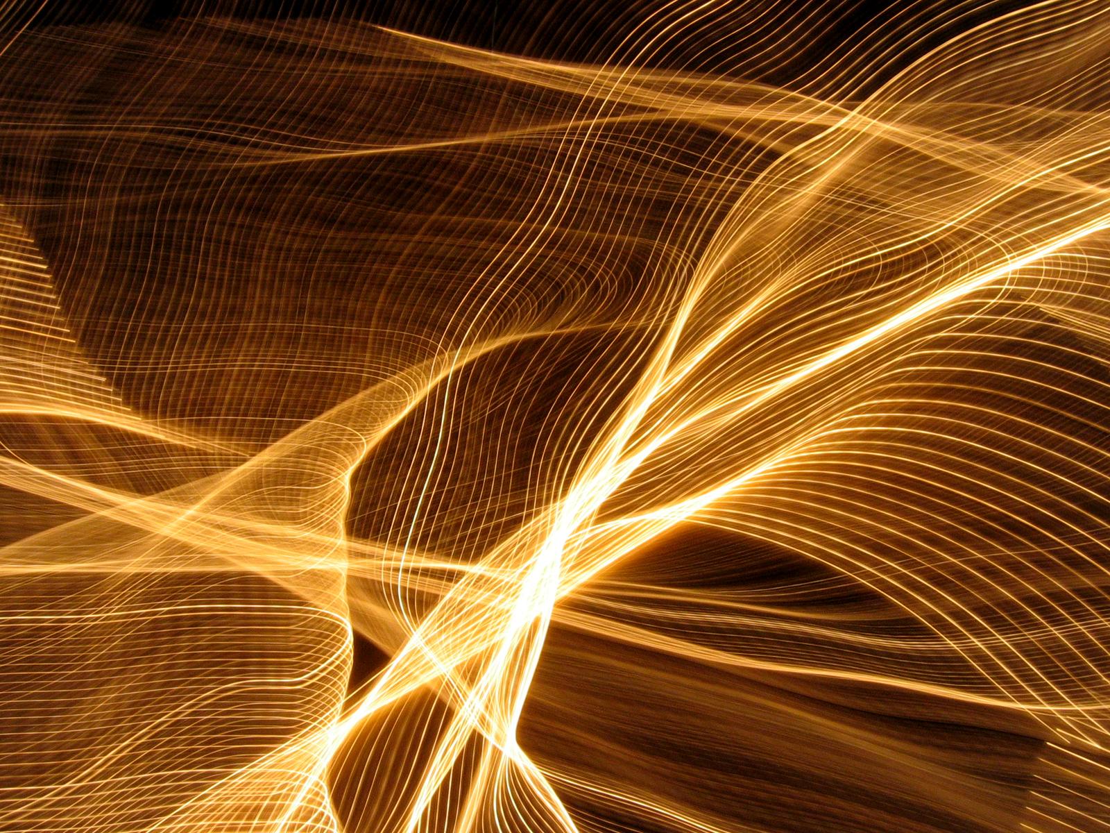 Golden Light WaLp Tw2011